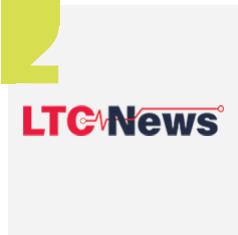 LTC News